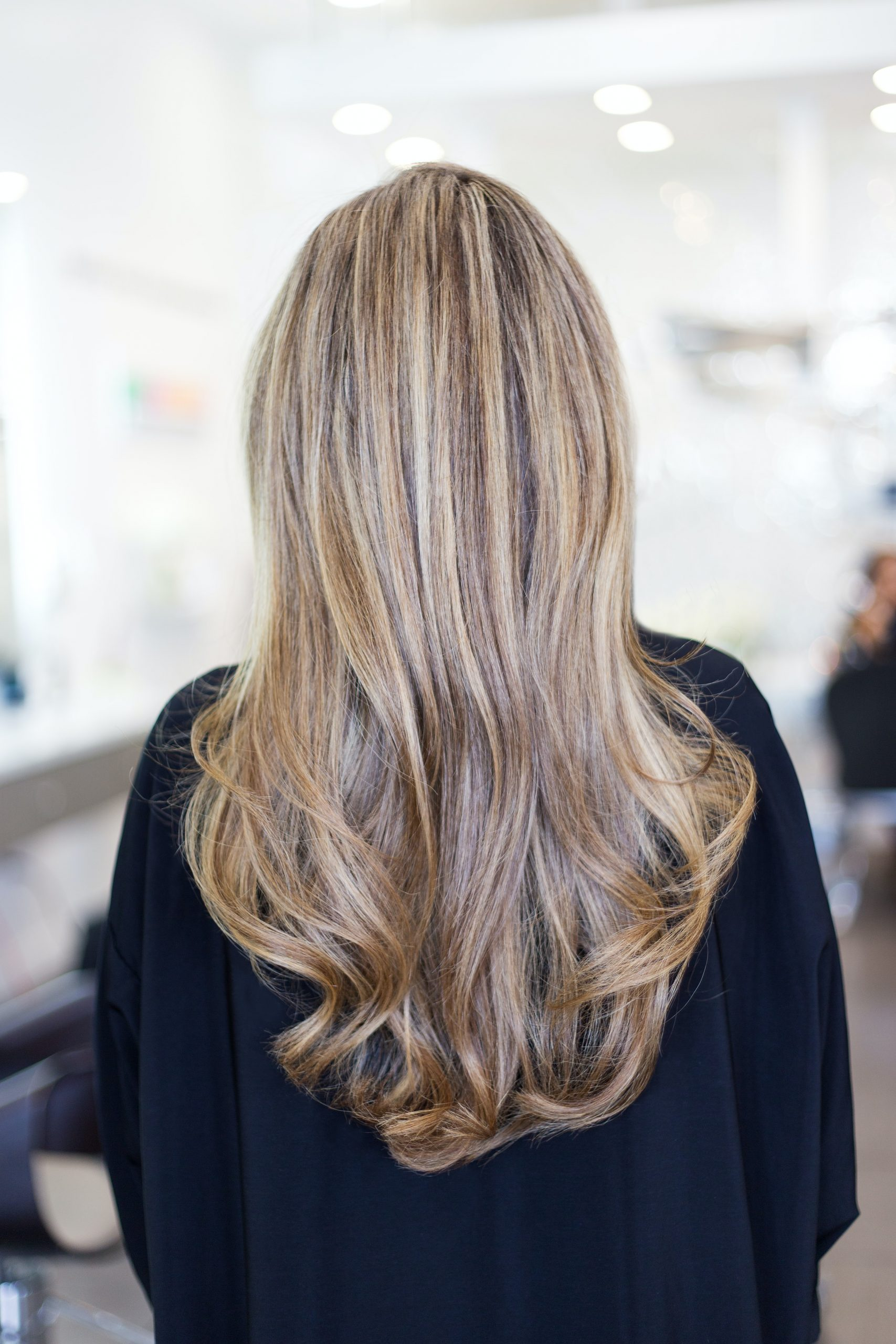 Read more about the article Hair Care